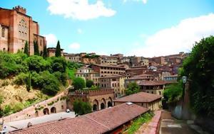 Τοσκάνη, Ιταλίας, toskani, italias