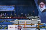 Τεχεράνη, Ισραήλ Το Ιράν,techerani, israil to iran