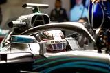 GP Κίνας 2018 FP1, Ταχύτερος, Hamilton,GP kinas 2018 FP1, tachyteros, Hamilton