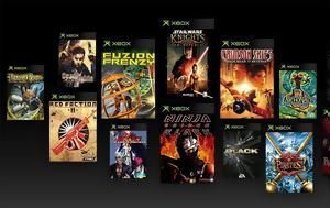 Ακόμα, Xbox, Xbox One, akoma, Xbox, Xbox One
