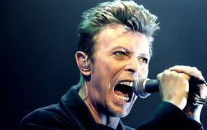 In-Edit, Θεσσαλονίκη, David Bowie Grace Jones Rolling Stones Eric Clapton Sepultura John Coltrane Johnny Rotten Placebo, Λένα Πλάτωνος, In-Edit, thessaloniki, David Bowie Grace Jones Rolling Stones Eric Cla