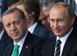 Ερντογάν, … Τραμπ,erntogan, … trab