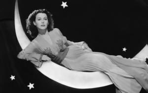 Hedy Lamarr, WiFi, Bluetooth
