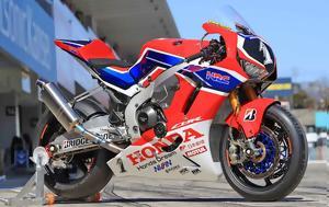 Honda, 8ωρο, Suzuka, CBR1000RRW, Honda, 8oro, Suzuka, CBR1000RRW