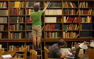 Βιβλία, – 250, Αθήνα, 2018, vivlia, – 250, athina, 2018