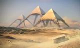 Αιγύπτου,aigyptou