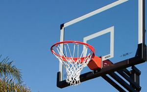 Τουρνουά Μπάσκετ 3on3, Βριλήσσια, tournoua basket 3on3, vrilissia