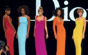 Dior, Christian Dior