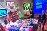 Έλενα Πούτση, Ποιο, Ράδιο Αρβύλα #10xroniaRadioArvyla,elena poutsi, poio, radio arvyla #10xroniaRadioArvyla