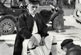 Ποιος, Πάτρας, 1930,poios, patras, 1930