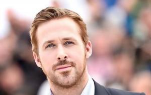 Μαροκινό, Ryan Gosling, Beverly Hills, marokino, Ryan Gosling, Beverly Hills
