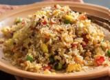 Ρύζι,ryzi