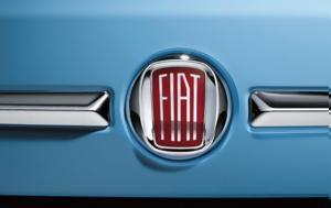 Εμβληματικά, Fiat, Μουσείου Design Triennale, emvlimatika, Fiat, mouseiou Design Triennale