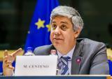 Bloomberg, Eurogroup, Σόφια,Bloomberg, Eurogroup, sofia