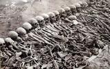 Λευκός Οίκος, Γενοκτονία, Σφαγή, Αρμενίων,lefkos oikos, genoktonia, sfagi, armenion
