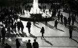 Ο ελληνικός λαός είναι ο έκτος πιο γερασμένος πληθυσμός στον κόσμο,