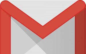 Ανανεωμένο Gmail, ananeomeno Gmail