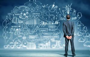Ερευνα, Boston Consulting Group, erevna, Boston Consulting Group