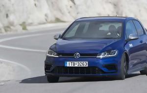 Volkswagen, Διαφοροποίηση, Volkswagen, diaforopoiisi
