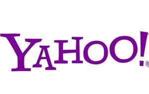 Πρόστιμο 35, Yahoo, prostimo 35, Yahoo