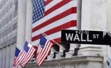 Πτωτικές, Wall Street,ptotikes, Wall Street
