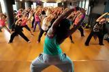 Προσλήψεις 21 Γυμναστών, Λαγκαδά,proslipseis 21 gymnaston, lagkada