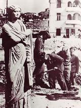 Θεσσαλονίκη, Γερμανοί, Χίτλερ,thessaloniki, germanoi, chitler