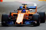 Button,McLaren