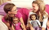 Το ξέρατε; Γιατί δεν πρέπει τα κορίτσια να παίζουν με κούκλες;,