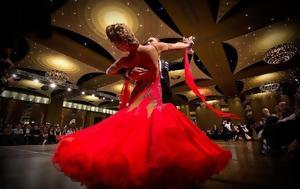 Dance Show, Συνεδριακό Κέντρο, Πανεπιστημίου, Dance Show, synedriako kentro, panepistimiou