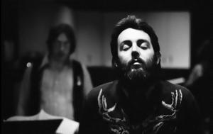 Πολ ΜακΚάρντεϊ, 1966, Σκωτία, Abbey Road, pol makkarntei, 1966, skotia, Abbey Road