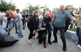 Hurriyet, Επιτέθηκαν, Τούρκους,Hurriyet, epitethikan, tourkous