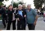 Μένουμε Θεσσαλονίκη, Καταδικάζουμε, Γιάννη Μπουτάρη,menoume thessaloniki, katadikazoume, gianni boutari