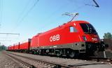Rail Cargo Logistics Goldair, Ξεκινά, 27 Ιουνίου,Rail Cargo Logistics Goldair, xekina, 27 iouniou