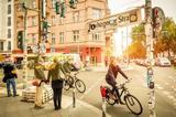 Βαρκελώνη, Βερολίνο, Airbnb,varkeloni, verolino, Airbnb