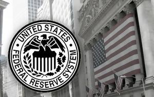 Ρελάνς, Wall Street, Fed, relans, Wall Street, Fed