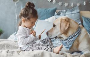 Σκύλος, skylos
