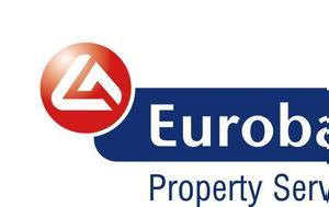 ΠΩΛΗΣΕΙΣ ΑΚΙΝΗΤΩΝ, EUROBANK PROPERTY SERVICES, poliseis akiniton, EUROBANK PROPERTY SERVICES