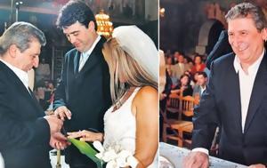 Βασίλη Οικονόμου, Χάρρυ Κλυνν, vasili oikonomou, charry klynn