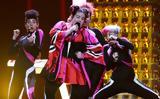 Ανατροπή, Eurovision,anatropi, Eurovision