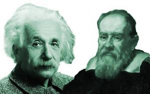 Simon Singh -, Αϊνστάιν, Simon Singh -, ainstain