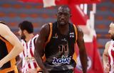 Νικητής, Προμηθέας, 2-0, Ολυμπιακού,nikitis, promitheas, 2-0, olybiakou