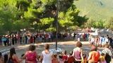 Πότε, Δήμου Αθηναίων,pote, dimou athinaion