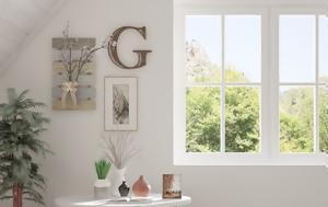Τι να βάλεις αντί για σίτες στα παράθυρα για να κρατήσεις τα έντομα έξω από το σπίτι