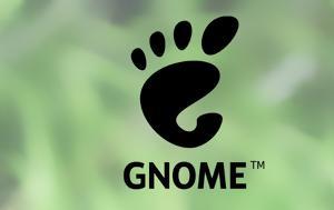 Ανώνυμη, GNOME Foundation, anonymi, GNOME Foundation
