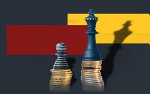 Η (αυτ)απάτη της διαπραγμάτευσης για το χρέος