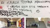 Πώς, Ελλάδα,pos, ellada