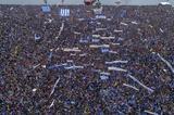 Συλλαλητήρια, Μακεδονίας, - Live,syllalitiria, makedonias, - Live
