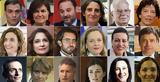 Ισπανία, Φιλοευρωπαϊκή, Πέδρο Σάντσεθ,ispania, filoevropaiki, pedro santseth