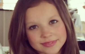 Θρήνος, Θλίψη, 13χρονη Λίλη Κρεμάστηκε, Ψεύτικη Αυτοκτονία, thrinos, thlipsi, 13chroni lili kremastike, pseftiki aftoktonia